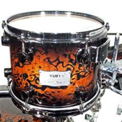 Mapex Orion bubnjevi