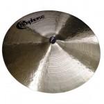 Addictive drums i akustične činele