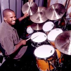 bubnjar Will Kennedy