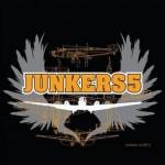"Novi singl grupe Junkers5 - ""Love Moon"""