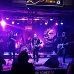 Nastupi grupe Messerschmitt u zadnja dva tjedna