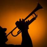 Frelimo jazz quintet