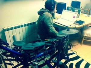 sale great drum tracks