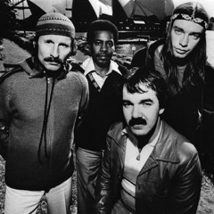 peter erskine weather report