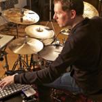 Zach Danziger - svemogući bubnjar