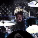 Zašto je Dave Grohl važan glazbenik?