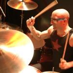 Kenny Aronoff - Savjeti za vježbanje bubnjeva