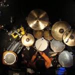Ergonomija bubnjeva
