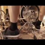 Brzina sviranja bas bubnjeva - kako je razviti?