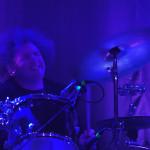 Saletov bubnjarski solo 2015.