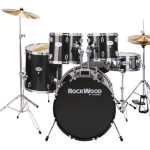 Kako postići da jeftini bubnjevi zvuče dobro