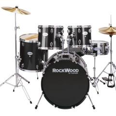 jeftini set bubnjeva