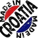 Hrvatski proizvođači bubnjeva