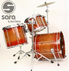 sara bubnjevi