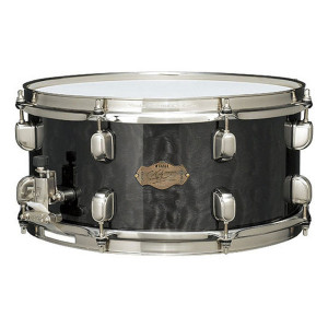 tama monarch simon phillips