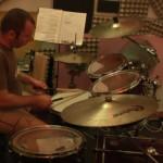 Solo bubnjevi - bubnjar Sale