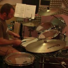 solo bubnjevi