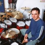 Kako optimizirati vrijeme za sviranje bubnjeva? (Drugi dio)