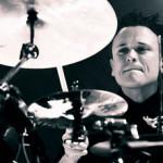 Bubnjar Damien Schmitt