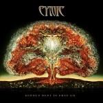 "Novi album grupe Cynic - ""Kindly Bent to Free Us"""