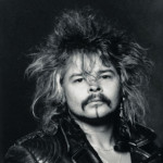 Umro bubnjar grupe Motörhead