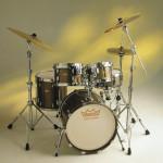 Remo kože i bubnjevi