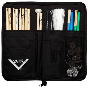 bubnjarska oprema: torba za palice