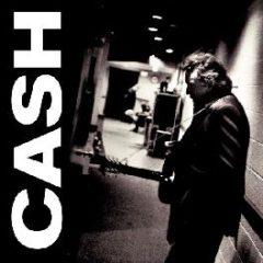 Johnny Cash AmericanIII Solitary Man