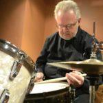 Steve Maxwell drums - trgovina vintage i custom bubnjevima