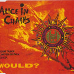 """Big Wave - """"Would?"""" cover (Alice in Chains)"""