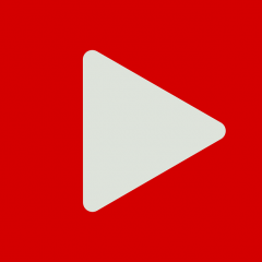 saletov youtube kanal