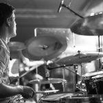 Kreativni pristup ritmu