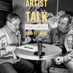 Intervju sa Saletom - Mojih 30 godina bubnjanja
